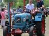 solymari_traktortalalkozo_1.jpg