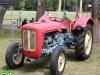 solymari_traktortalalkozo_10.jpg