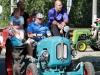 solymari_traktortalalkozo_101.jpg