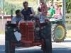 solymari_traktortalalkozo_102.jpg