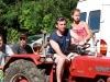 solymari_traktortalalkozo_103.jpg