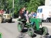solymari_traktortalalkozo_105.jpg