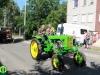 solymari_traktortalalkozo_109.jpg