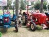solymari_traktortalalkozo_11.jpg