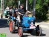 solymari_traktortalalkozo_111.jpg