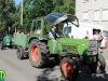 solymari_traktortalalkozo_114.jpg