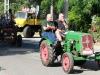 solymari_traktortalalkozo_116.jpg