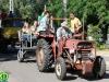 solymari_traktortalalkozo_117.jpg