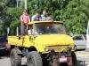 solymari_traktortalalkozo_118.jpg
