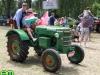 solymari_traktortalalkozo_12.jpg