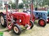 solymari_traktortalalkozo_13.jpg