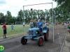 solymari_traktortalalkozo_138.jpg