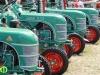 solymari_traktortalalkozo_14.jpg