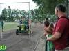 solymari_traktortalalkozo_141.jpg