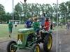 solymari_traktortalalkozo_142.jpg
