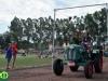 solymari_traktortalalkozo_152.jpg