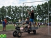 solymari_traktortalalkozo_153.jpg