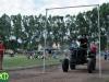 solymari_traktortalalkozo_154.jpg