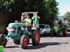 solymari_traktortalalkozo_155.jpg