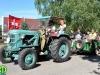 solymari_traktortalalkozo_156.jpg