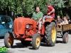 solymari_traktortalalkozo_157.jpg