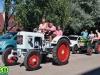 solymari_traktortalalkozo_158.jpg