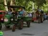 solymari_traktortalalkozo_159.jpg
