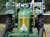solymari_traktortalalkozo_16.jpg