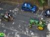 solymari_traktortalalkozo_162.jpg