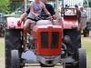 solymari_traktortalalkozo_17.jpg