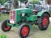 solymari_traktortalalkozo_18.jpg
