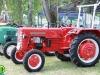 solymari_traktortalalkozo_19.jpg