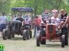 solymari_traktortalalkozo_2.jpg