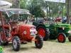 solymari_traktortalalkozo_20.jpg