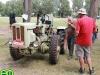 solymari_traktortalalkozo_21.jpg