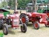 solymari_traktortalalkozo_23.jpg