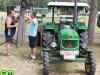 solymari_traktortalalkozo_24.jpg