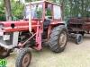 solymari_traktortalalkozo_25.jpg