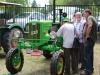solymari_traktortalalkozo_26.jpg