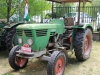 solymari_traktortalalkozo_27.jpg