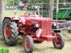 solymari_traktortalalkozo_28.jpg