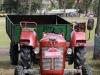 solymari_traktortalalkozo_29.jpg