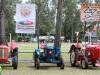 solymari_traktortalalkozo_3.jpg