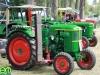 solymari_traktortalalkozo_30.jpg