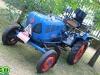 solymari_traktortalalkozo_31.jpg