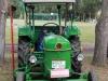 solymari_traktortalalkozo_32.jpg