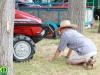 solymari_traktortalalkozo_34.jpg