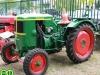 solymari_traktortalalkozo_36.jpg