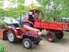 solymari_traktortalalkozo_37.jpg