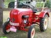 solymari_traktortalalkozo_39.jpg
